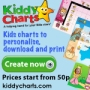 150px-kiddy-charts-revised