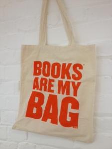 booksaremybagbag1