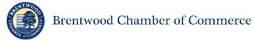 Brentwood-Chamber-of-Commerce-logo-600px1