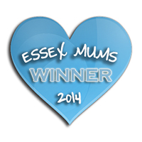 essexaward