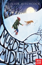 murder-in-midwinter-72656-3