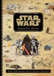 star_wars_galactic_atlas_final_cover