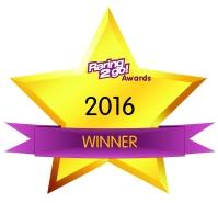 winner-2016