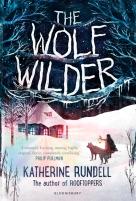 wolf-wilder