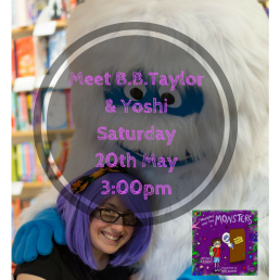 meet-b-b-taylor-yoshisaturday20th-may3-00pm