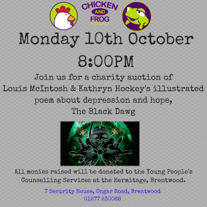 monday-10th-october8_00pmworld-mental-health-day-1