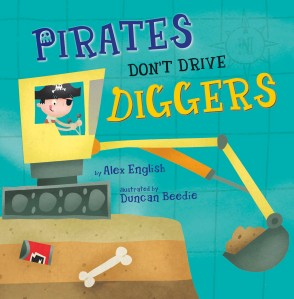 Pirates-dont-drive-Diggers-cover-RGB
