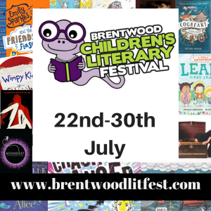 www-brentwoodlitfest-com