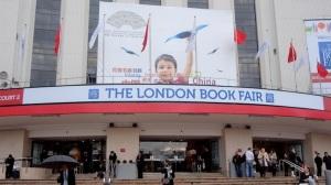 londonbookfair