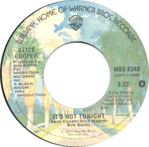 alice-cooper-its-hot-tonight-warner-bros-2