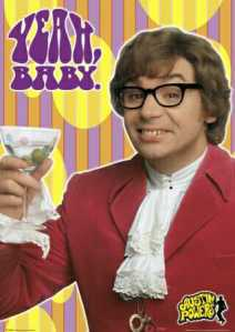 austin-powers-cocktail-glass-4900072