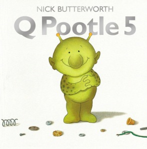 q-pootle-5-book-cover