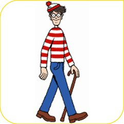 wheres_wally