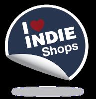 i-heart-indie-shops-logo