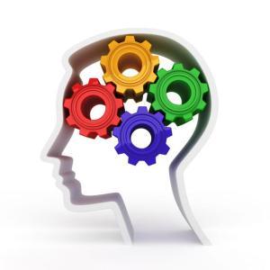 brain_gears_2