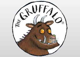 gruffalo-gifts1-282x200