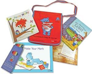 bookstart-treasure-bag-640
