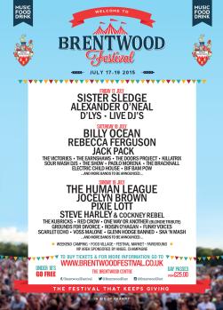 2015-Brentwood-Festival-poster_1080