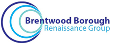 Brentwood-Borough-Renaissance-Group-v6