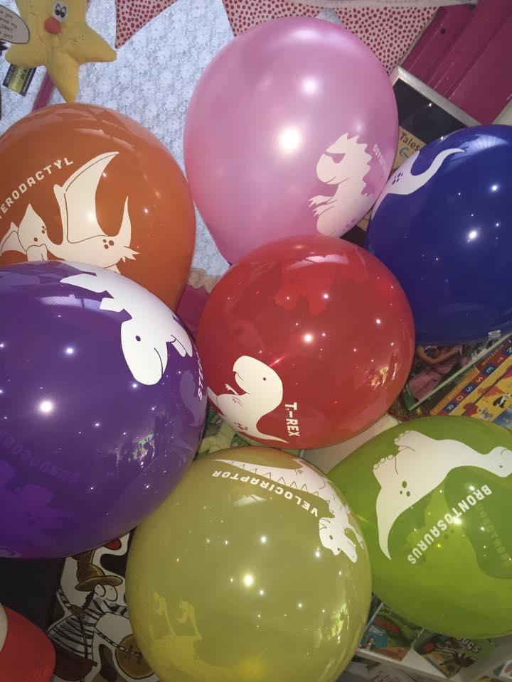 naomiballoons