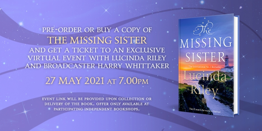 Missing-SIster-INdies-Event-Twitter (1)