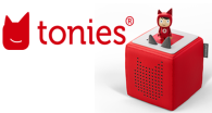 tonies-logo-and-pic-ed-